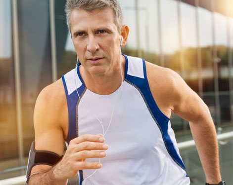 10 Major Benefits of HGH Therapy