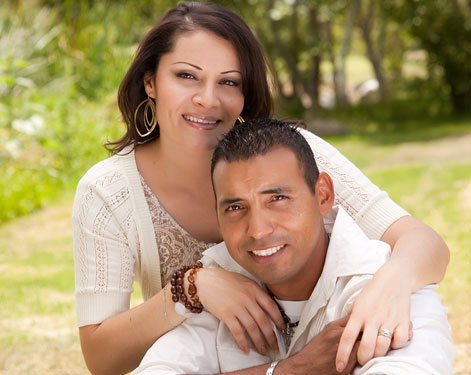 Affordable HGH Therapy Provides You with the Same Benefits