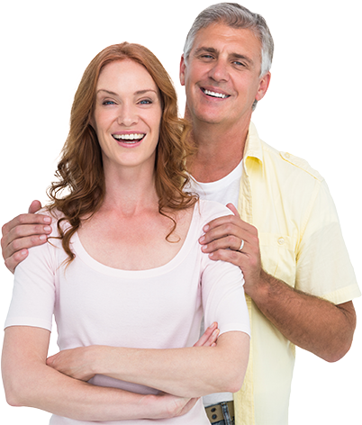 Anti-Aging HGH Therapy for Adults