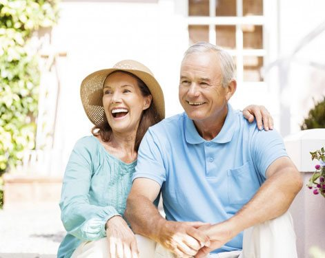 Ask Our MD: Is HGH Therapy Safe for Aging Baby Boomers to Use