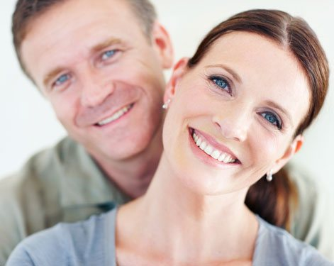 Ask Our MDs: What Is Testosterone Enanthate Used for Today?