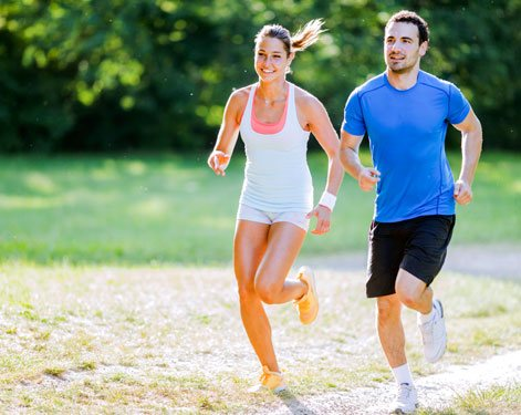 Benefits Of Testosterone Therapy For Men