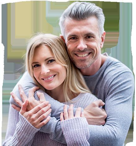 Best Quality Testosterone Cypionate