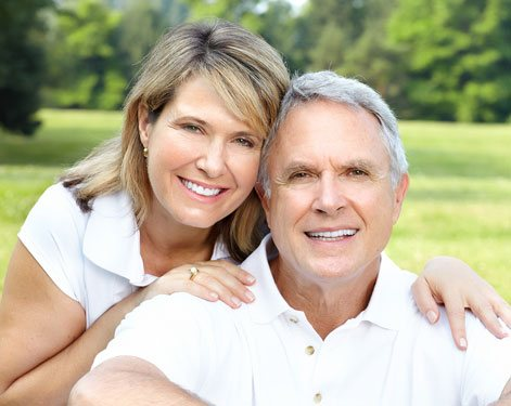 Free online dating services for people over 50