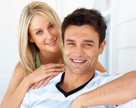 Comprehending the Cost of Low Testosterone Treatment for Men