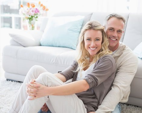 Do You Have to Refrigerate Testosterone Enanthate Treatments?
