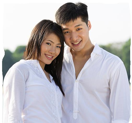 Do You Need a Prescription for Testosterone Cypionate