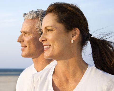 Does Health Insurance Cover the Cost of Prescribed HGH Injections