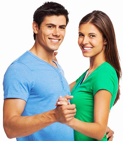 Effects of Low Testosterone in Male