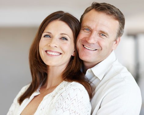 FAQs: What Causes Low Testosterone Levels in Males Under 60?