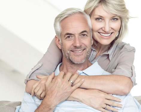 Find Out What to Take with Testosterone Cypionate Injections