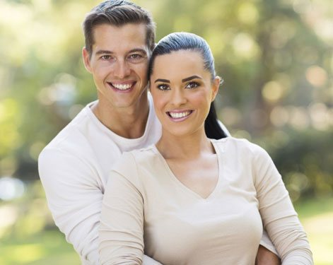 Low testosterone dating