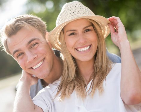 Get Watson Pharmaceutical Testosterone Cypionate for Sale Online