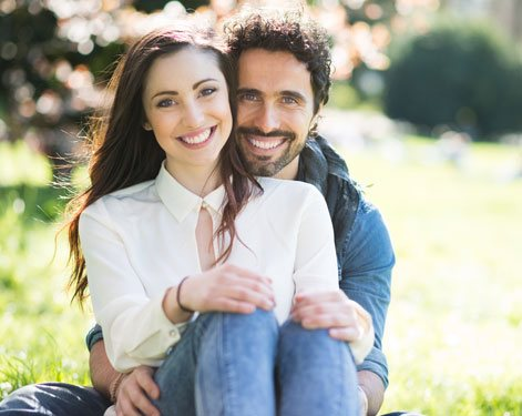 Getting Injectable Testosterone Cypionate for Sale Online