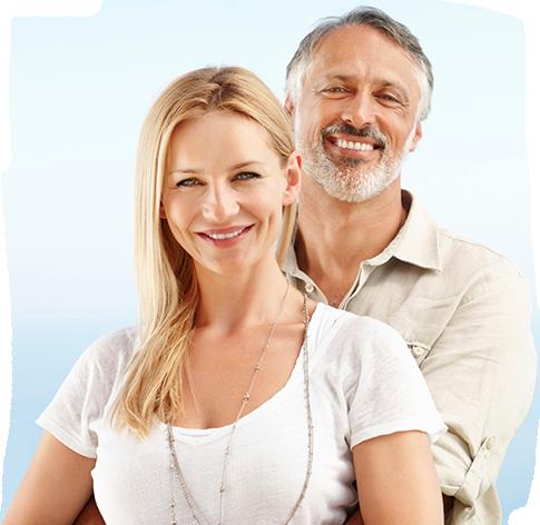 HGH Therapy vs. Testosterone Therapy