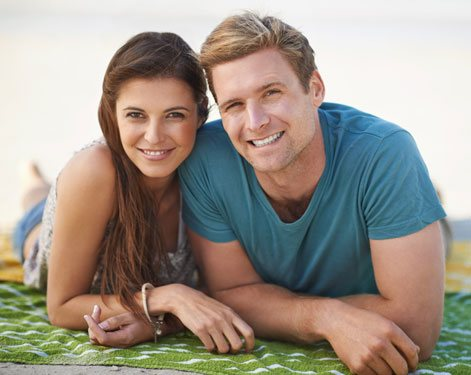 How Can I Learn About Testosterone Cypionate Cycles and Doses?