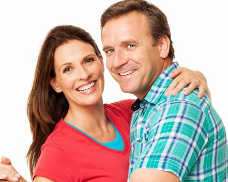 How Can Online Doctors Provide HGH Therapy Near Me Legally