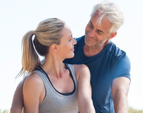 How Can You Avoid Having Testosterone Enanthate Side Effects?