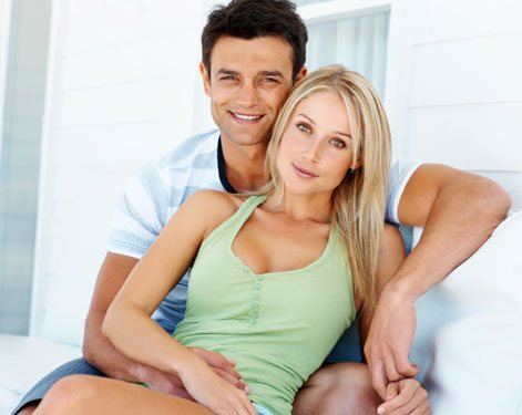 How Do Doctors Treat Low Testosterone Levels in Adult Females?