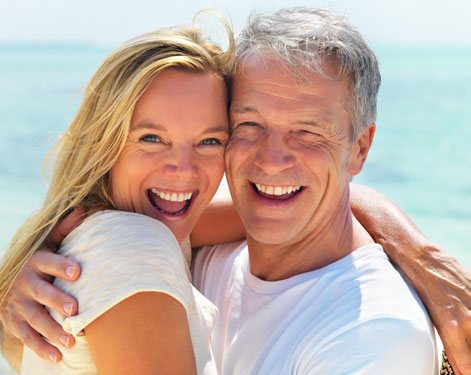 How Do Doctors Treat Patients with Low Testosterone Levels