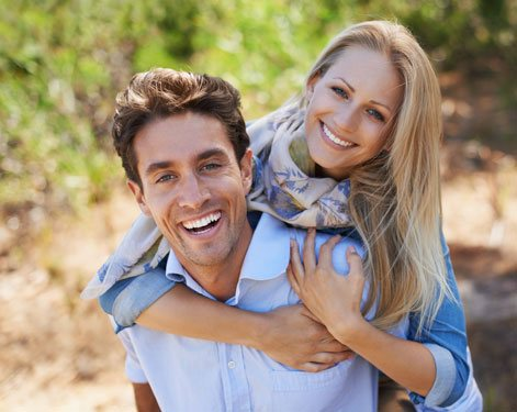 How Is Low Testosterone Medically and Non-Medically Treated
