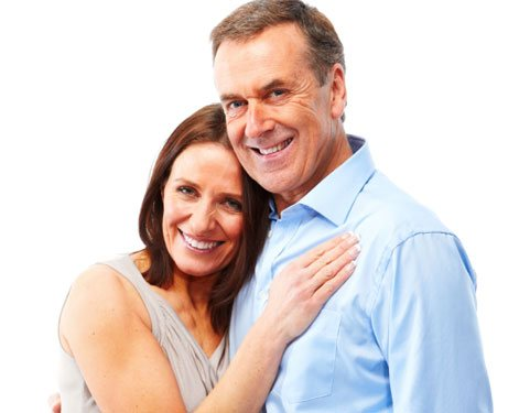 How Long Do the Results of HGH Therapy Typically Last