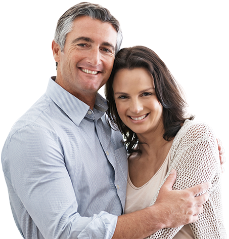 How Long Does Testosterone Cypionate Stay in Your System