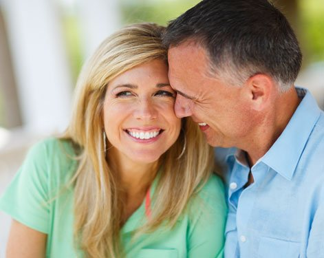 How MDs Know the Best Testosterone Cypionate Dosage for You