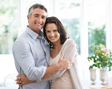 How to Buy Testosterone Enanthate Injection for Sale Legally