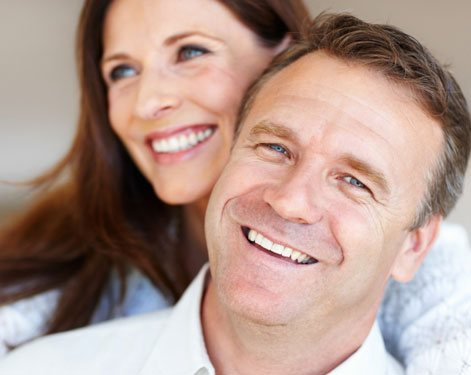 How Well Does HGH Therapy Really Work for Adults