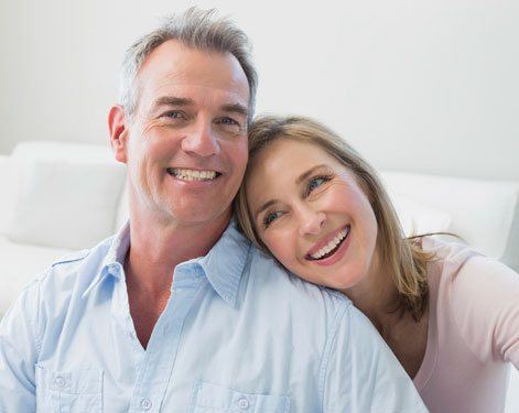 How Your Doctor Determines Your Testosterone Cypionate Dosage