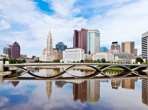 HRT Clinics in Ohio Provide HGH & Testosterone Treatment for Adults