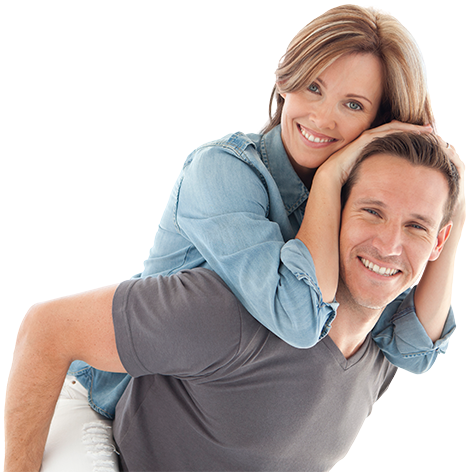 Is Testosterone Enanthate Safe