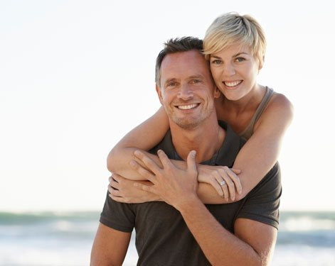 Is the Best Place to Purchase Testosterone Cypionate Online?