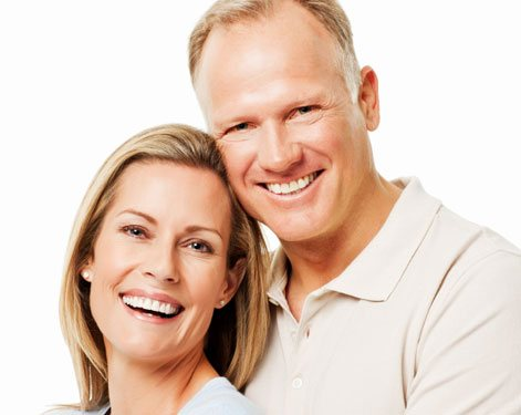 Is Using Both Types of Hormone Therapy Together Safe for You?