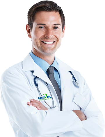 Local Doctors for Testosterone Therapy