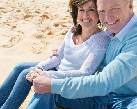 Low T FAQs: How Can I Get Low Testosterone Treatment Near Me?
