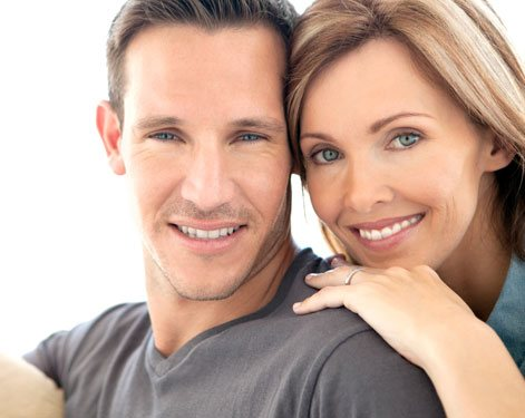 Male Health News: What Does Testosterone Cypionate Do for Men?