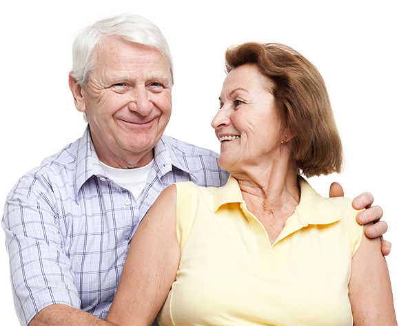 Male Testosterone Replacement Therapy