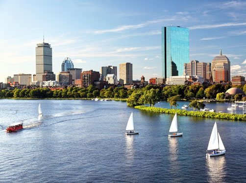 Massachusetts Local HRT Clinics