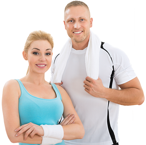 Purchase Testosterone Cypionate Online