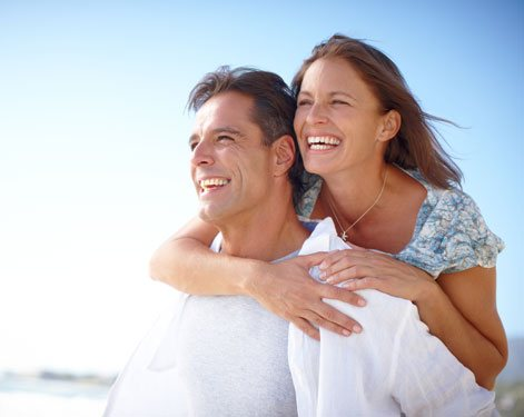 Testosterone Cypionate Has a Long Record of Proven Results