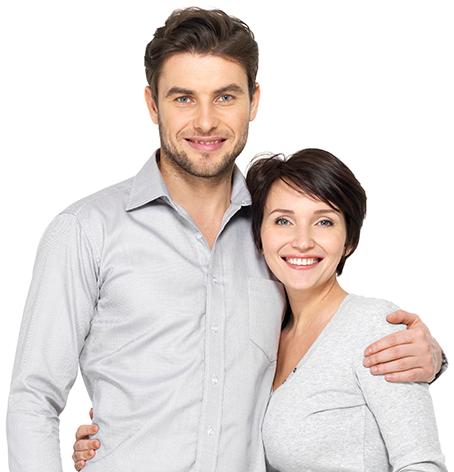 Testosterone Cypionate Results