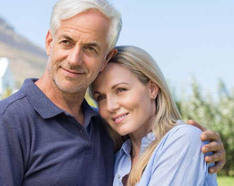 Testosterone Deficiency Causes In Men And Women