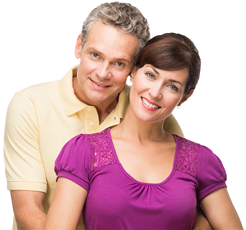 Testosterone Enanthate Cost without Insurance