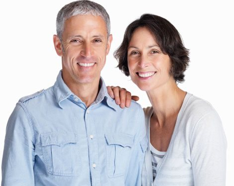 The Correct Administration of Testosterone Therapy Is Also Key