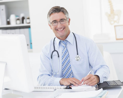 Treatments for Growth Hormone Deficiency