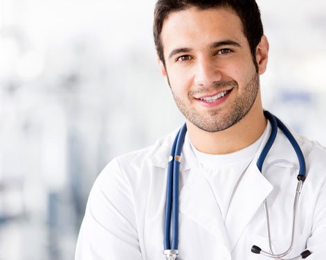 Use the Best Doctors for Your Testosterone Replacement Therapy