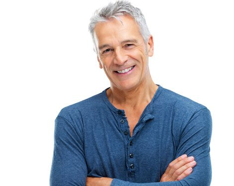 Using Testosterone Therapy to Eliminate Your Low T Symptoms