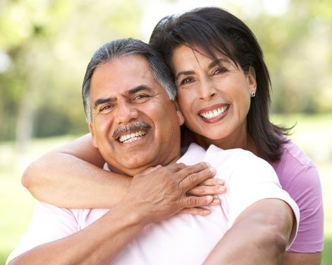 What Are the Effects of Low Testosterone in Female Adults?